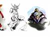 TRIGUEROSTUDIOS - bocetos