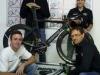 Berria Bike Team