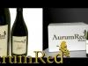 aurumred-white