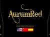 aurumred