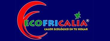 ecofricalia