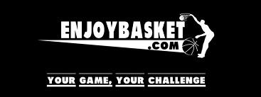 enjoybasket