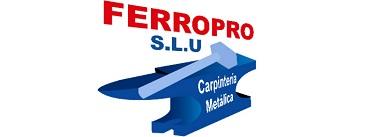 ferropro1