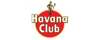 habanna club