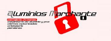 triguerostudios-ALUMINIOS MARCHANTE