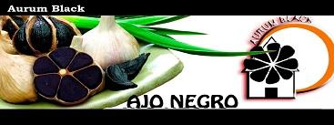 triguerostudios-ajonegro