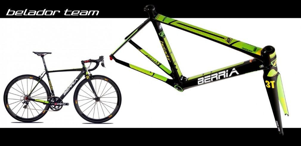bike-models